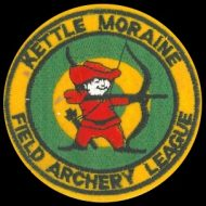 Kettle Moraine Field Archery League